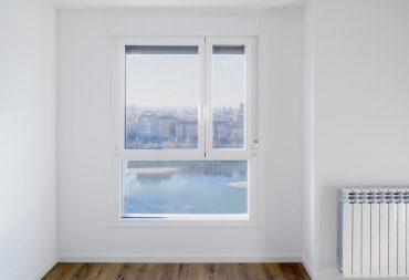 1-Puertas y ventanas abisagradas
