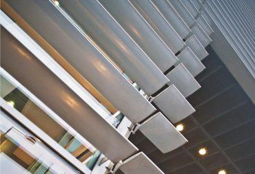 4-Protección solar