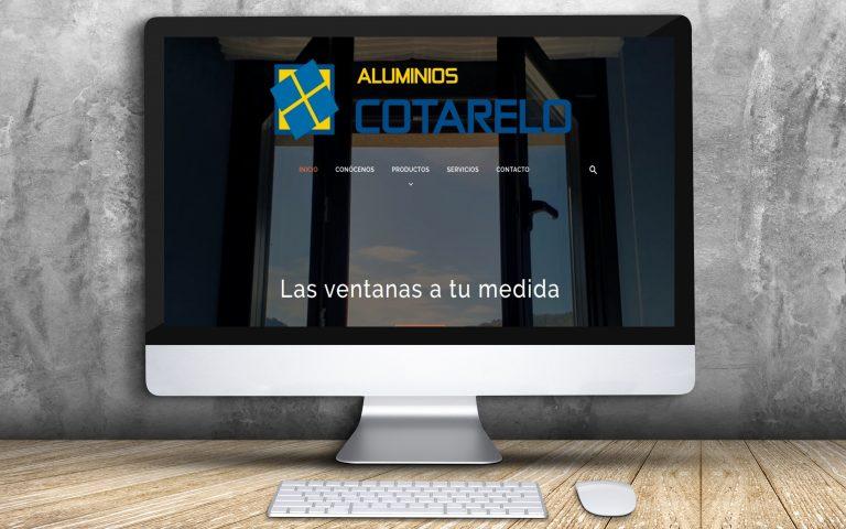 ¿Qué te parece nuestra nueva web?